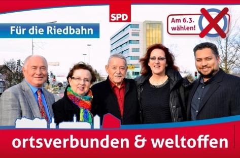 wahlkampf-bild-spd-2016